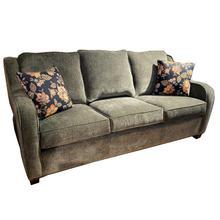 Sofa #237090