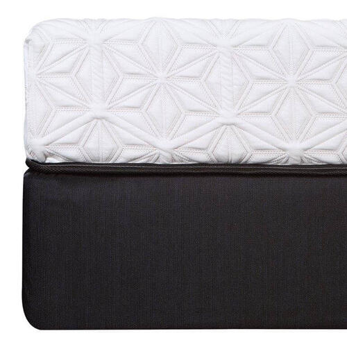Bed in a Box - F80 Plush Foam Bed