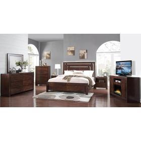 Special Buy $1299.95! Queen Bedroom Set.