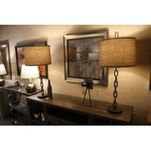 See Details - Link Lamp (priced separately)