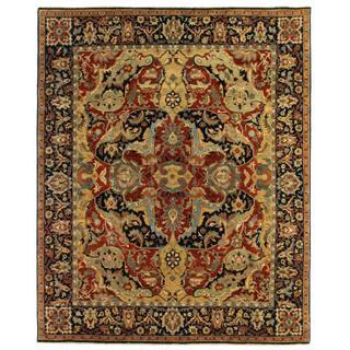 See Details - Antique Weave Polonaise