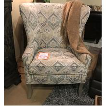 Hartwell Wing Chair