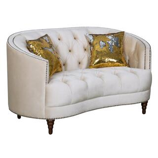 Avonlea Loveaseat