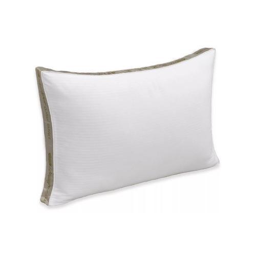 Beautyrest Hospitality Stripe Pillow