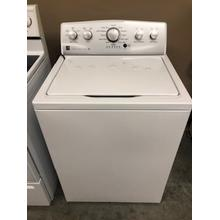 Used Kenmore Top Load Washer