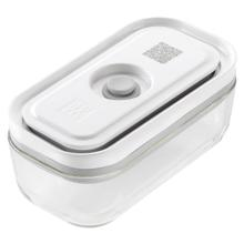 Zwilling Fresh & Save Glass Vacuum Rectangular Box, Small