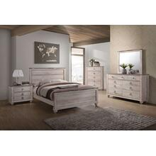 Lille Bedroom Set