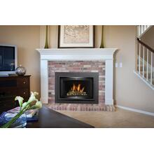 Regency Horizon Radiant HRI4E Direct Vent Gas Insert