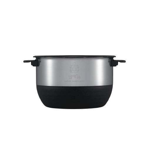 DimChae Rice Cooker