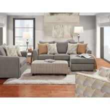 Living Room Sectional 9778
