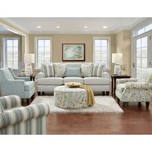 See Details - TF4200  Sofa, Loveseat and Chair - Thrillist Fog