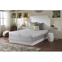 Gel Memory Foam Sealy Collection Ocean Pointe At Aztec Mattress Stores