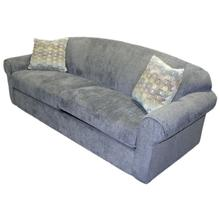 Possibilities Queen Sleeper Sofa