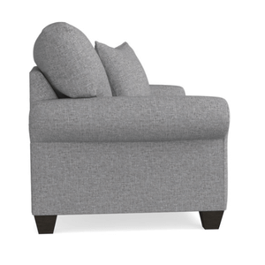 Premium Collection - CU.2 Sock Arm Chair and a Half