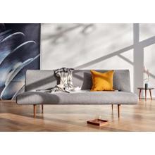 Unfurl Sofa