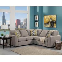 View Product - Liberty Sectional