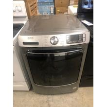Product Image - Used Maytag Front Load Washer