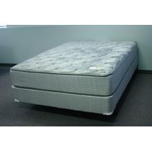MEDIPEDIC 2000 Pillow Top