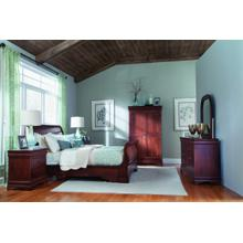 Avignon Bedroom Set