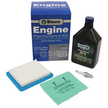 Briggs & Stratton Engine Maintenance Kit