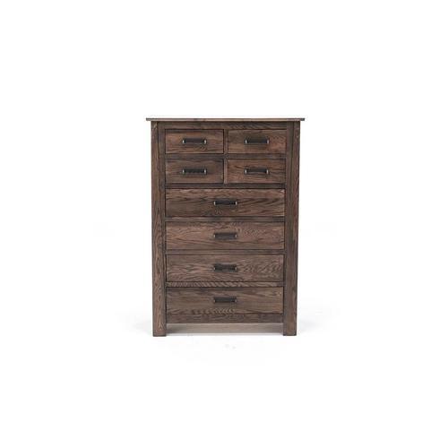 Witmer Furniture - Kennan Chest