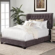 Chloe French King Bed