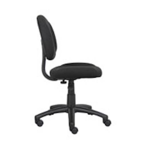 Presidential Office - B315-BK Office Chair - Black
