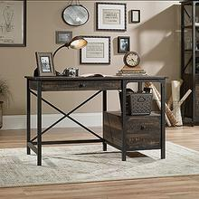 View Product - Steel River Desk