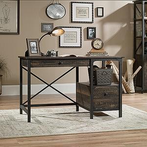 Steel River Desk