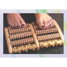 See Details - Reflexology Foot Massager