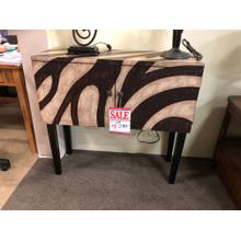 See Details - Fun Chest--Specila $299!