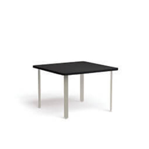 Sophie tables - 8190