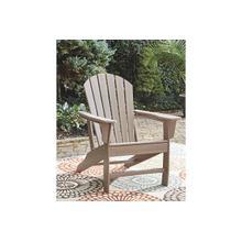 See Details - Sundown Treasure Adirondack Chair