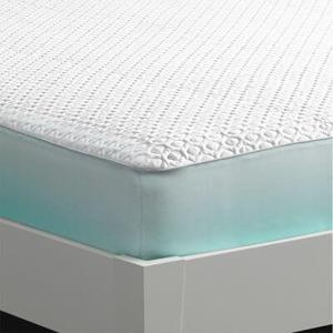 Bedgear Ver-Tex 6.1 Performance Mattress Protector