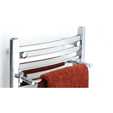 Product Image - Broadway Collection Single Bar Rack