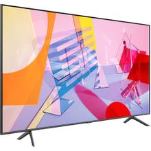 "Samsung 75"" Class HDR 4K UHD Smart QLED TV"