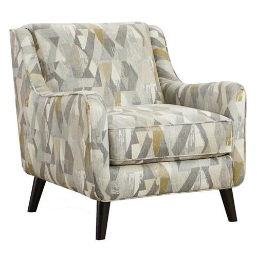 Fusion Furniture - Braxton Accent Chair
