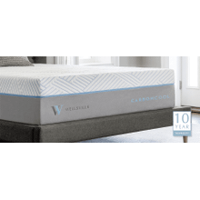 """View Product - Wellsville 14"""" Carboncool Mattress"""