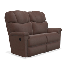 Lancer Power Reclining Loveseat in Sable        (48P-515-D143078,44943)