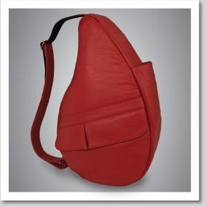 Ameribag Healthy Back Bag Evo