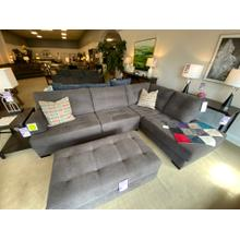 View Product - 308 Sectional