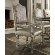 Homey Desing HD2800C Living Room Accent Chair Houston Texas