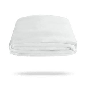 Bedgear StretchWick 3.1 Performance Mattress Protector