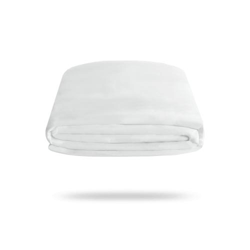 Bedgear StretchWick 3.1 Performance Mattress Protector