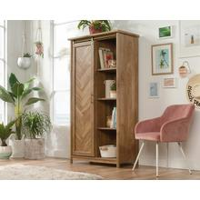 Coral Cape Storage 1 Door Accent Cabinet