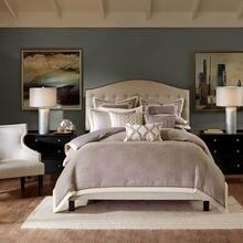 Shades of Grey Comforter Set by Madison Park Signature
