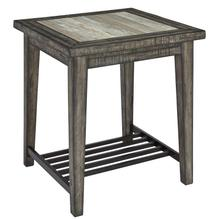 See Details - Mavenry End Table