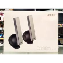 Exclaim Multimedia Speaker