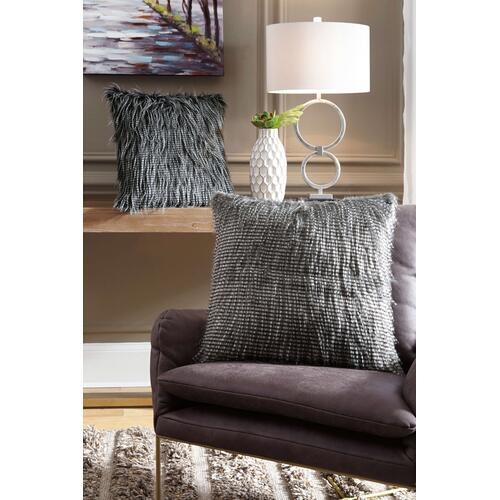 Ryley Accent Pillow
