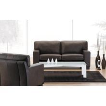 Contemporary Apartment sofa